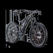 Raymon FullRay E-Seven 5.0 2021 férfi E-bike