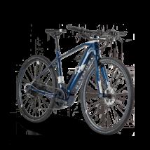 Raymon GravelRay E 6.0 2021 férfi E-bike