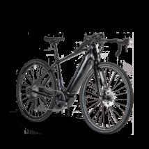 Raymon GravelRay E 7.0 2021 férfi E-bike