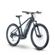 Raymon HardRay E-Nine 5.0 2021 férfi E-bike