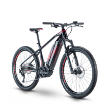Raymon HardRay E-Nine 6.0 2021 férfi E-bike
