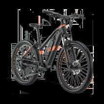 Raymon HardRay E-Seven 2.0 2021 női E-bike