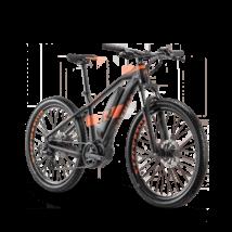Raymon HardRay E-Seven 3.0 2021 férfi E-bike