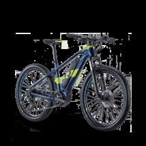 Raymon HardRay E-Seven 4.0 2021 férfi E-bike