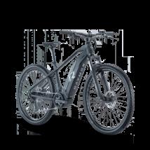 Raymon HardRay E-Seven 5.0 2021 férfi E-bike