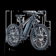 Raymon HardRay E-Seven 6.0 2021 férfi E-bike