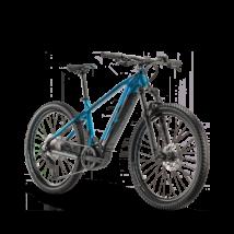 Raymon HardRay E-Seven 8.0 2021 férfi E-bike