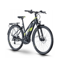 Raymon TourRay E 1.0 2021 női E-bike
