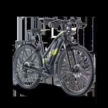 Raymon TourRay E 1.0 2021 női E-bike