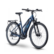 Raymon TourRay E 2.0 2021 női E-bike