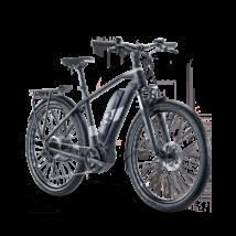 Raymon TourRay E 3.0 2021 férfi E-bike