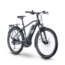 Raymon TourRay E 3.0 2021 férfi E-bike