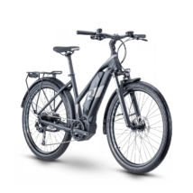 Raymon TourRay E 3.0 2021 női E-bike