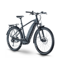 Raymon TourRay E 4.0 2021 férfi E-bike