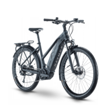 Raymon TourRay E 4.0 2021 női E-bike