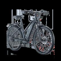 Raymon TourRay E 4.0 2021 női E-bike
