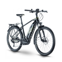 Raymon TourRay E 5.0 2021 férfi E-bike