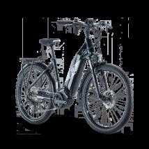 Raymon TourRay E 5.0 wave 2021 női E-bike