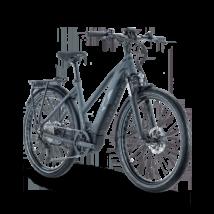 Raymon TourRay E 6.0 2021 női E-bike