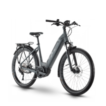 Raymon TourRay E 6.0 wave 2021 női E-bike