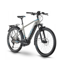 Raymon TourRay E 7.0 2021 férfi e-bike