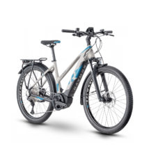 Raymon TourRay E 7.0 2021 női e-bike