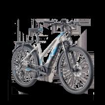 Raymon TourRay E 7.0 2021 női e-bike