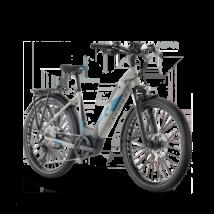 Raymon TourRay E 7.0 wave 2021 női e-bike