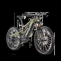 Raymon TrailRay E 11.0 2021 férfi E-bike