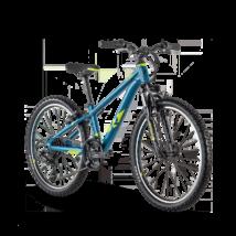 Raymon FourRay 1.0 2021 Gyerek Kerékpár kék