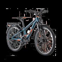 Raymon FourRay 1.5 Street 2021 Gyerek Kerékpár