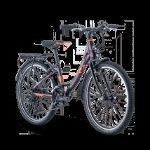 Raymon FourRay 1.5 Street wave 2021 Gyerek Kerékpár