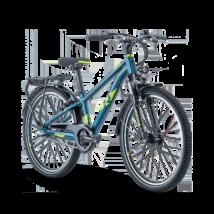 Raymon FourRay 2.5 Street 2021 Gyerek Kerékpár