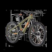 Raymon FourRay 3.0 2021 Gyerek Kerékpár