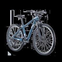 Raymon NineRay 1.0 2021 Gyerek Kerékpár