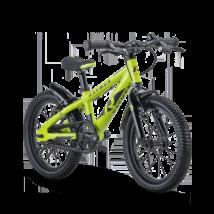 Raymon OneRay 1.0 2021 Gyerek Kerékpár
