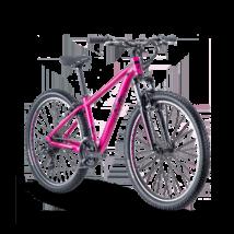 Raymon SevenRay 1.0 2021 Gyerek Kerékpár rózsaszín