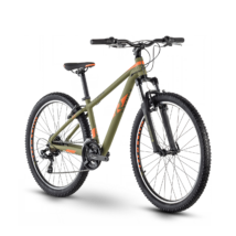 Raymon SevenRay 1.0 2021 Gyerek Kerékpár
