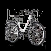 Raymon SixRay 1.5 Street Wave 2021 Gyerek Kerékpár