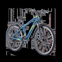 Raymon SixRay 1.5 Street 2021 Gyerek Kerékpár