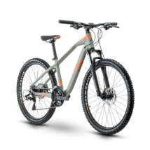 Raymon SixRay 3.0 2021 Gyerek Kerékpár