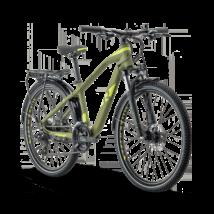 Raymon SixRay 3.5 Street 2021 Gyerek Kerékpár