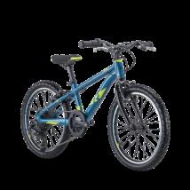 Raymon TwoRay 1.0 2021 Gyerek Kerékpár