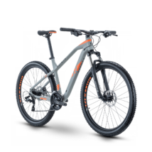 Raymon HardRay Seven 1.0 2021 férfi Mountain Bike