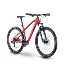 Raymon HardRay Seven 2.0 2021 férfi Mountain Bike