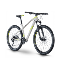 Raymon HardRay Seven 3.0 2021 férfi Mountain Bike