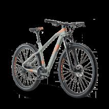 Raymon HardRay Nine 1.0 2021 férfi Mountain Bike