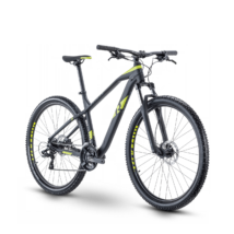 Raymon HardRay Nine 2.0 2021 férfi Mountain Bike