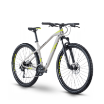 Raymon HardRay Nine 3.0 2021 férfi Mountain Bike