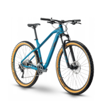 Raymon HardRay Nine 4.0 2021 férfi Mountain Bike